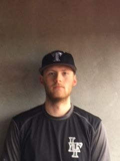 Medicine Hat Mavericks grad RHP Landen Bourassa (Lethbridge, Alta) pitched 6 1/2 scoreless.