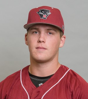 Ontario Blue Jays grad Daniel Szpik (Toronto, Ont.) hit .312 for the week.