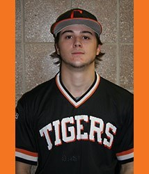 LHP Matt Krutsch (Essex, Ont.).