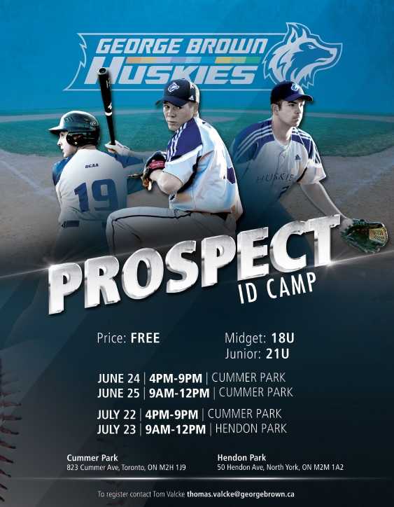 GBC Huskies Baseball Camp Poster-2017.jpg