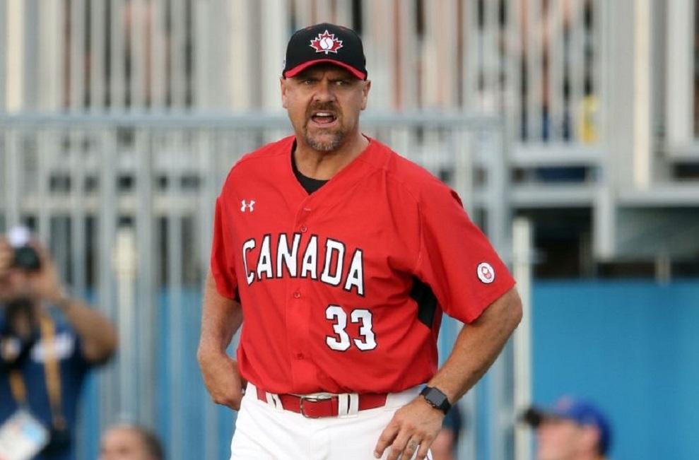RF Larry Walker (Maple Ridge, BC)