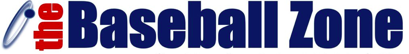 TheBaseballZone