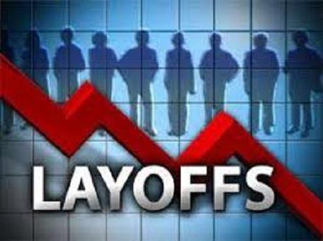 layoffs.jpg