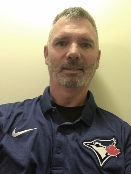 After being let go by the Milwaukee Brewers after 15 years in September, amateur scout Jay Lapp (London, Ont.) landed on his feet with a job scouting Canada for the Toronto Blue Jays.