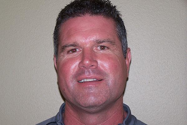 Astros' hard-working scout Jim Stevennson