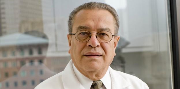 Dr.-Ernesto-González-Universia-News-624x309.jpg