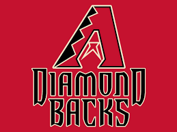 diamondbacks2017.png
