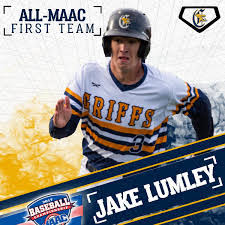 Canisius SS  Jake Lumley (Windsor, Ont.) Canisius;
