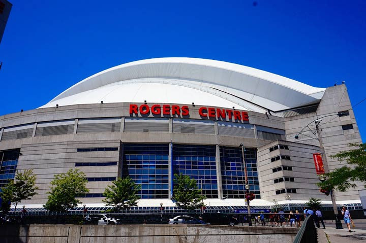 Rogers-centre-skydome