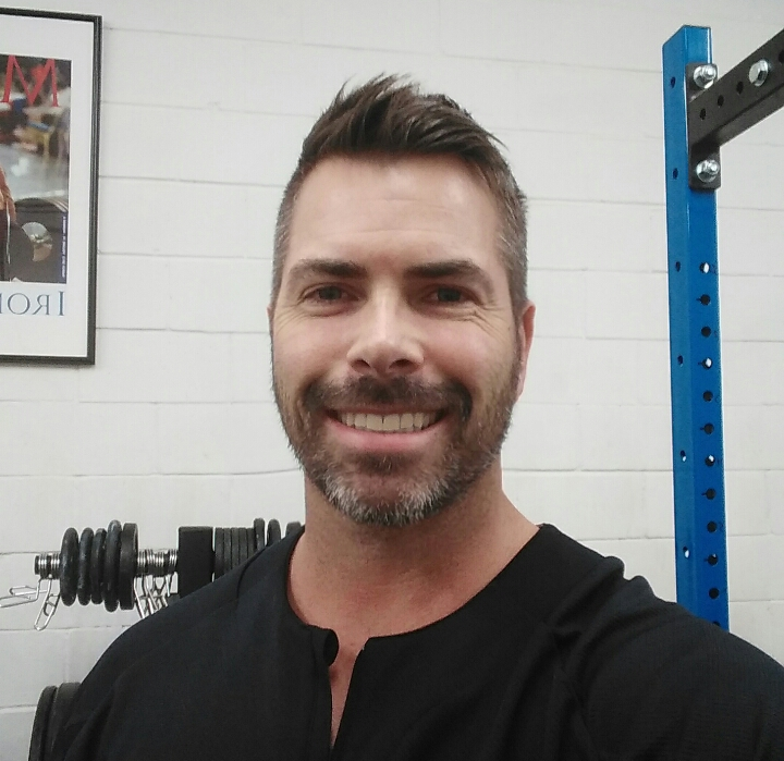 London, Ont., native and longtime professional infielder Geoff McCallum is the leader of the High Performance program at Pro Teach Baseball in Etobicoke, Ont.