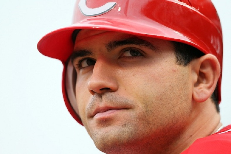 joey_votto_2009.jpg