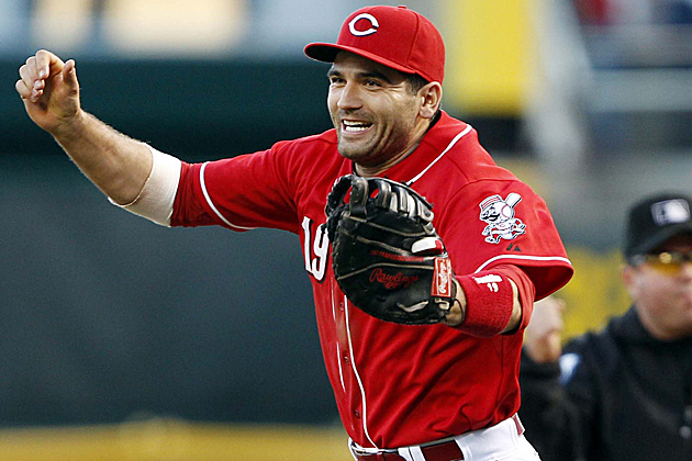 05-joey-votto-042315-getty-ftrjpg_1p0iti67xjwj21fq53jw9xzd88