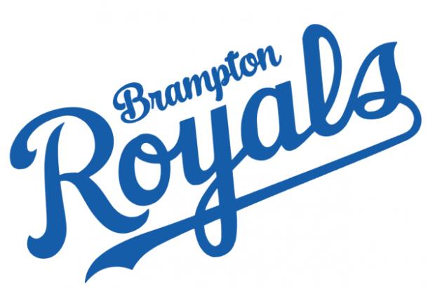 brampton royals blue.png