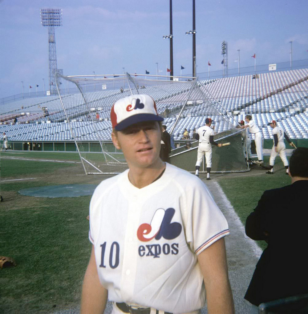 Montreal Expos legend and Canadian Baseball Hall of Famer Rusty Staub is in critical condition in a West Palm Beach, Fla., hospital.