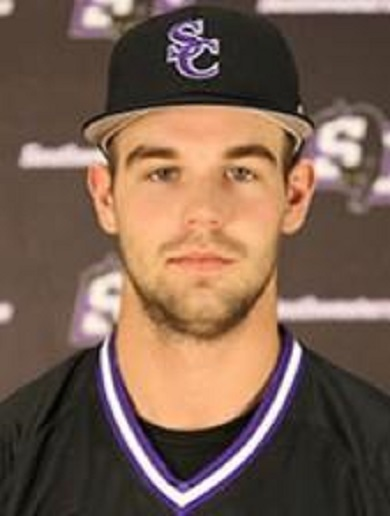 Former  Whalley Chiefs Ben Blake (Surrey, BC) hit .470 (8-for-17) for the Southwestern Moundbuilders.