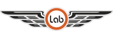 the_performance_lab.png