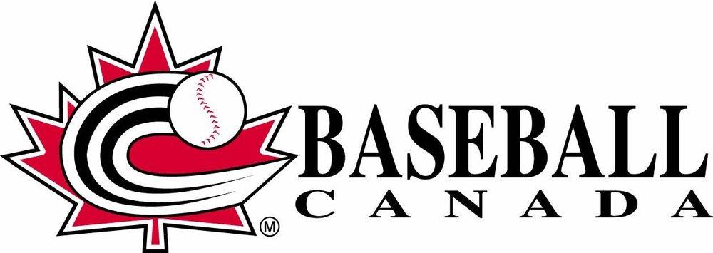 Baseball-Canada5.jpg