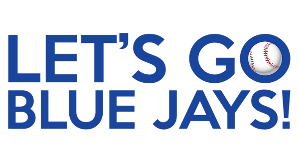 lets-go-blue-jays-florian-rodarte-transparent-e1458834490724.png