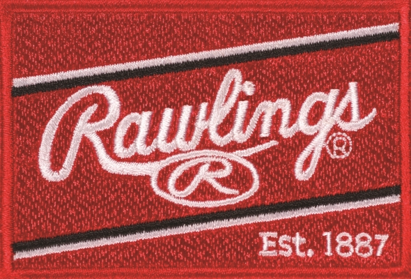 Rawlings-Patch590.jpg