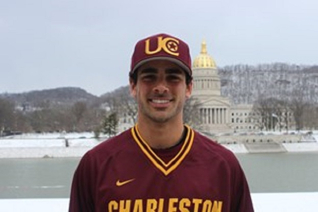 Adam Jafine (Toronto, Ont.) led all Canuck  arms with 13 strikeouts for the Charleston Eagles.