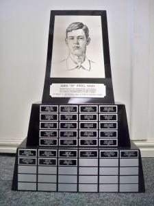 Tip Trophy.jpg