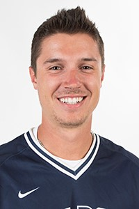 Former Field House Pirate Jesse Lee (Mississauga, Ont.) worked two scoreless innings for the Southwestern Oklahoma State Bulldogs.
