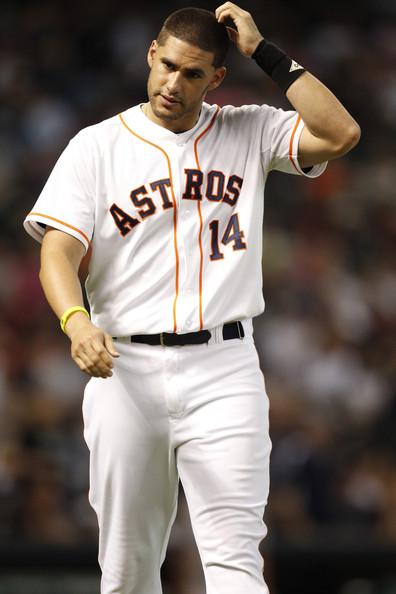 J+Martinez+New+York+Yankees+v+Houston+Astros+XV6fck_VMcHl.jpg