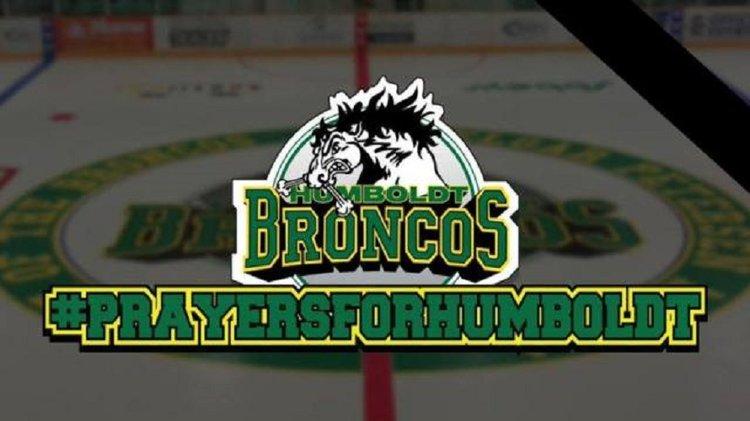 Humboldt-Broncos-Prayers.jpg