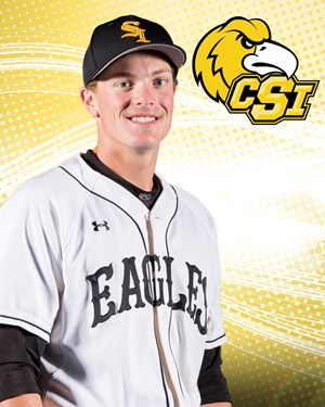 Vauxhall grad Shawn Grandmont (Lethbridge, Alta.) had a four-hit game for the Southern Idaho Eagles.