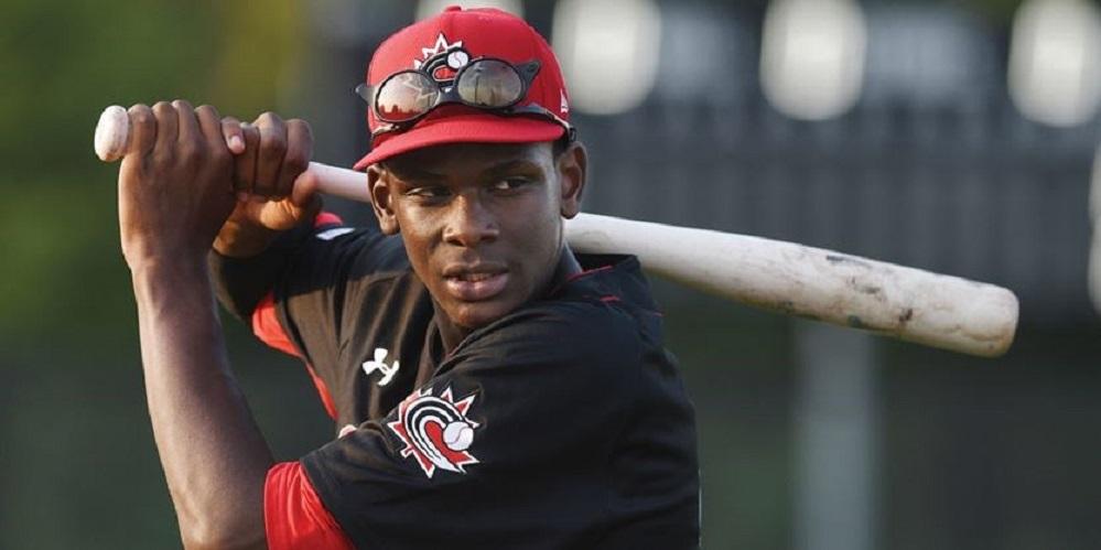 Clarke - Baseball Canada 2018.jpg