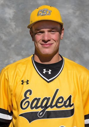 Vauxhall Academy Jets grad Shawn Grandmont (Lethbridge, Alta.) hit .277 with six homers for the Southern Idaho Golden Eagles.