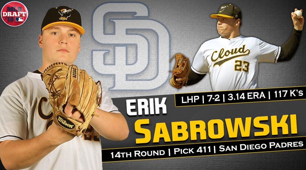 Sabrowski_drafted.jpg