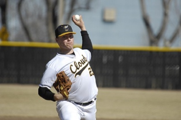Prospects Baseball Academy grad LHP Erik Sabrowski (Edmonton, Alta.) earned a NJCAA All-American Honourable Mention.