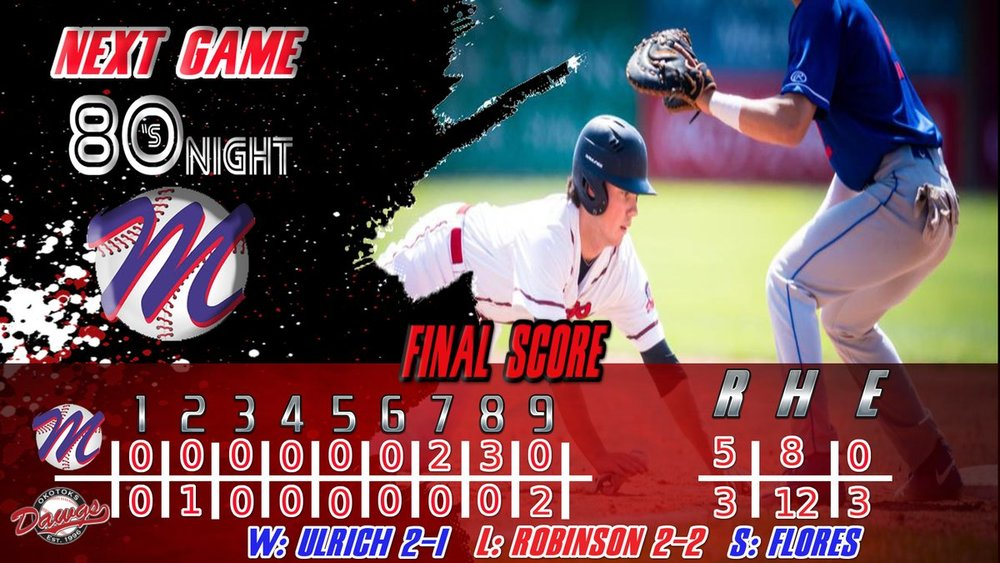 DawgsJune28graphic.jpg