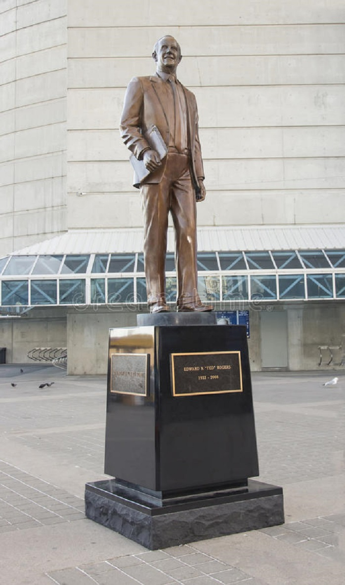 ted-rogers-statue-twelve-foot-bronze-edward-tedrogers-telecommunications-tycoon-owner-blue-jays-located-41314473.jpg