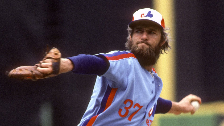 Bill Lee, 72, will start a game for the independent Can-Am League's Ottawa Champions on September 3.