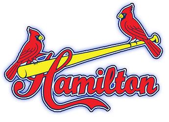 Hamilton_Cardinals_logo.png