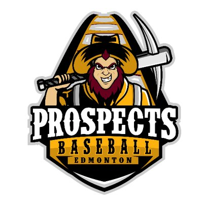 The Edmonton Prospects evened up their Division Finals series with the Medicine Hat Mavericks on Tuesday.