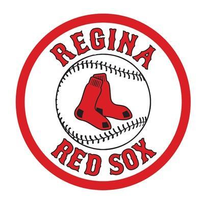 ReginaRedsox.jpg