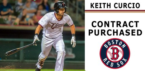 Photo Credit: Kansas City T-Bones