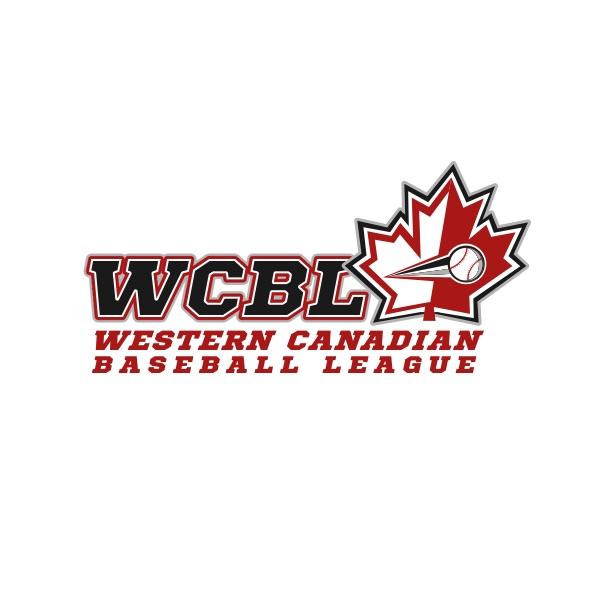 WCBL_Logo White Background H copy.jpg
