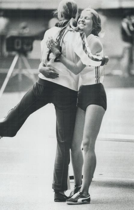 Louise Walker; left; Julie  Dick Loek.jpg