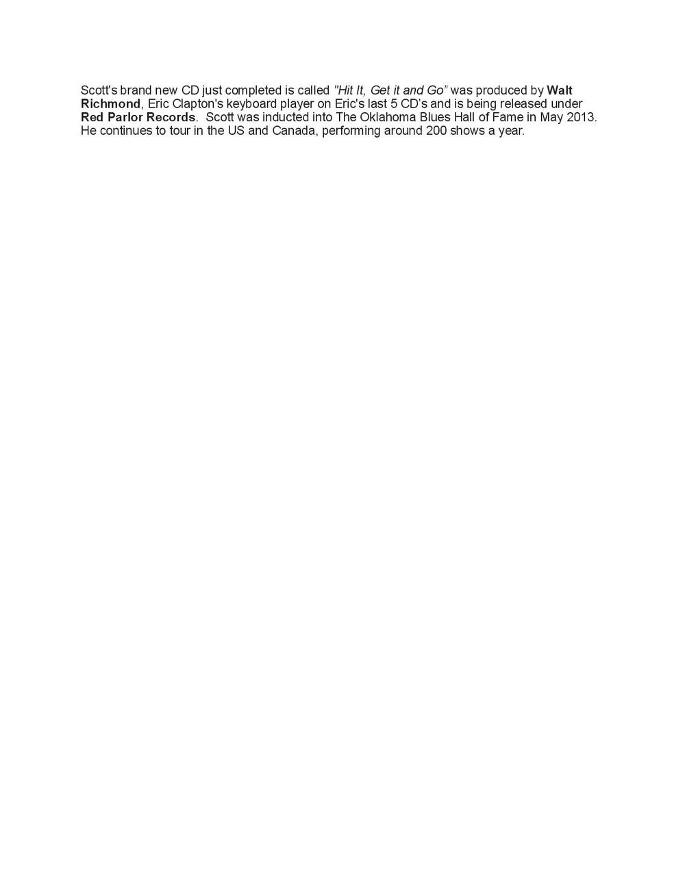 Scott Ellison Biography-page-002.jpg
