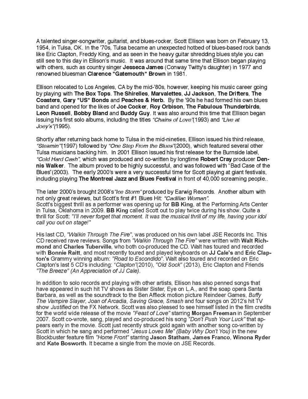 Scott Ellison Biography-page-001.jpg