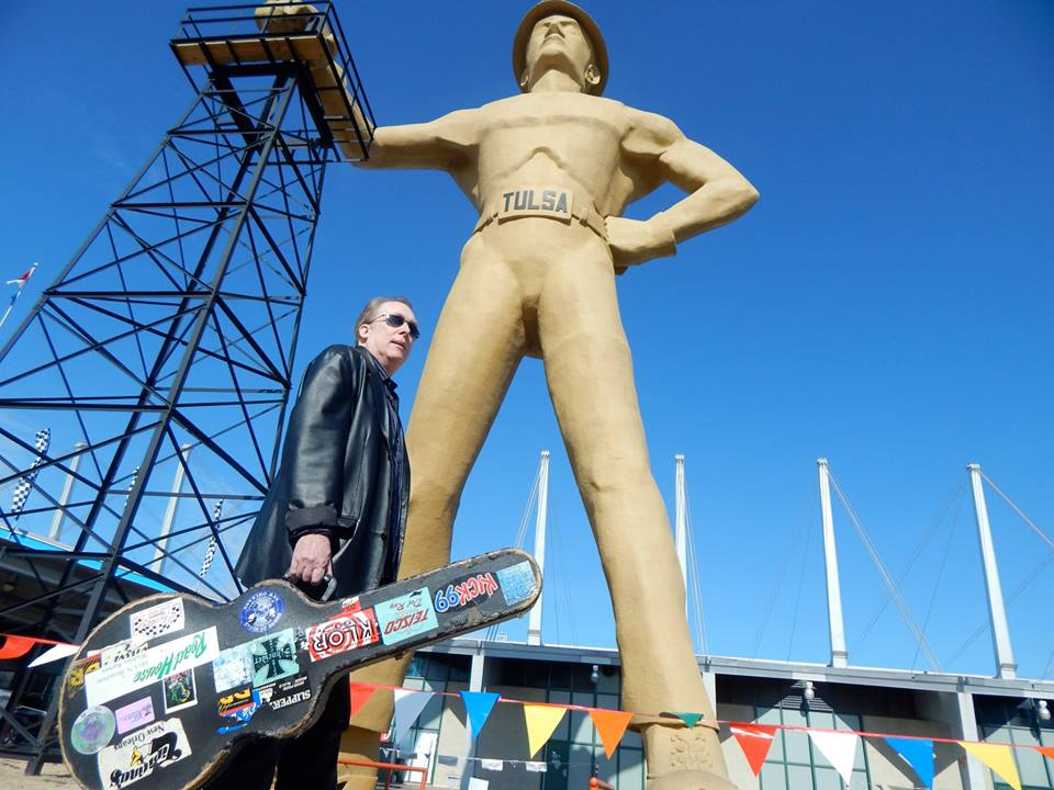 Scott and Tulsa Man.jpg