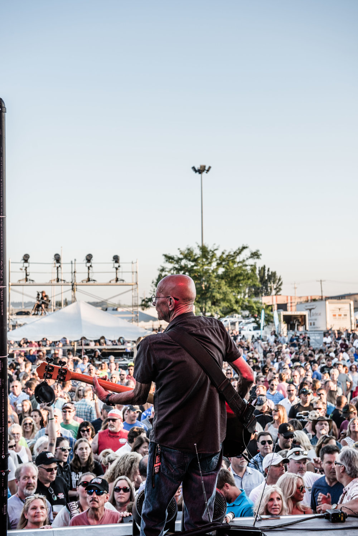 DAA RockNRoll 2017-357.jpg