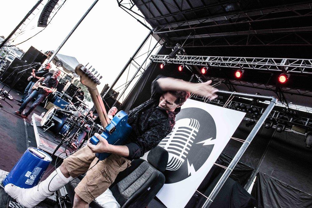 DAA RockNRoll 2017-373.jpg