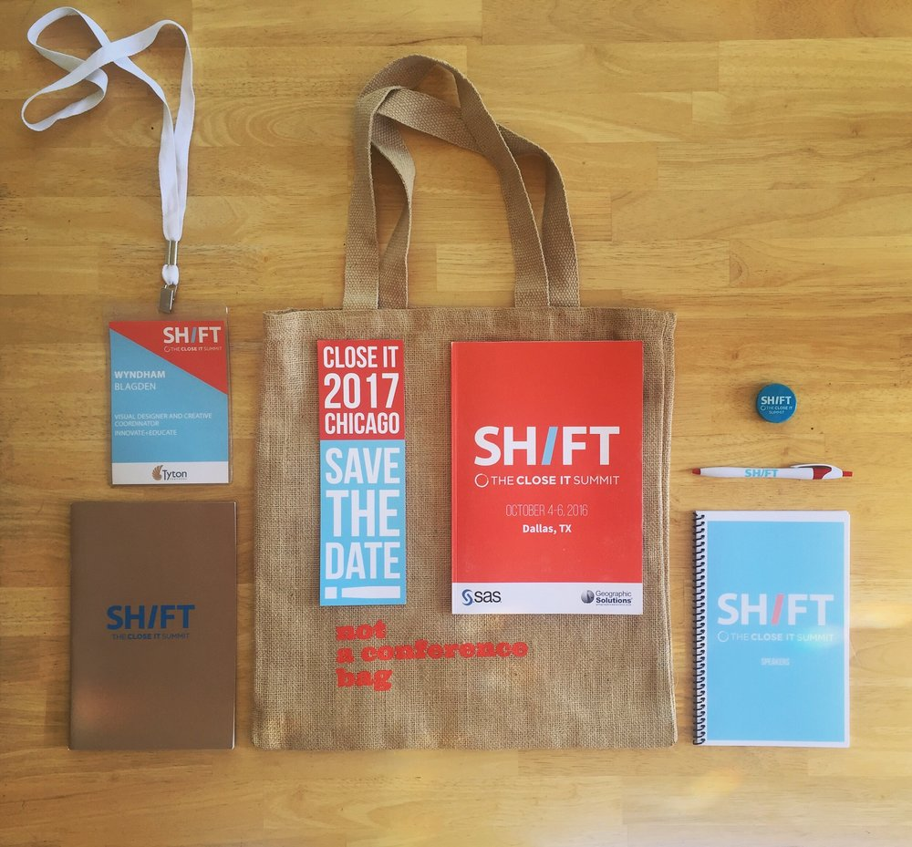 shift-items