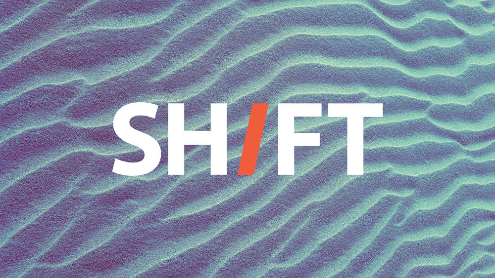 shift-image-01