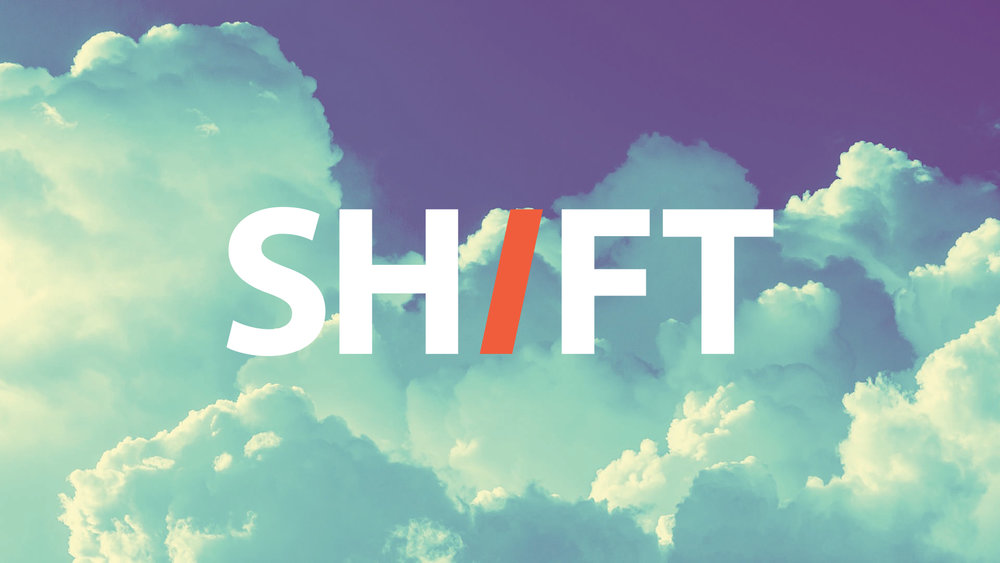 shift-image-02